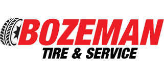 Bozeman Tire and Service Center, Inc.